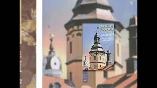 Віртуальная кніжная выстава «Страницы единения» аформлена ў Свіслацкай СБ